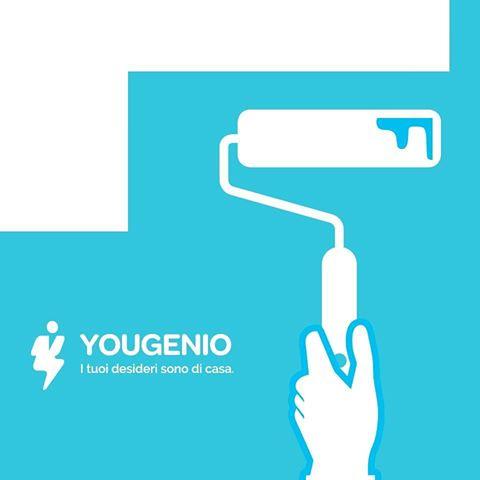 Yougenio