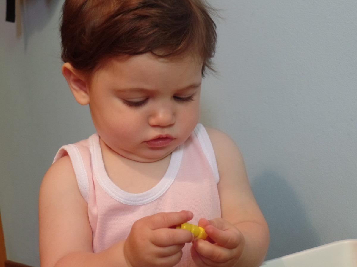 Quando Inizia A Gattonare Neonato quando i neonati iniziano a gattonare. best with quando i