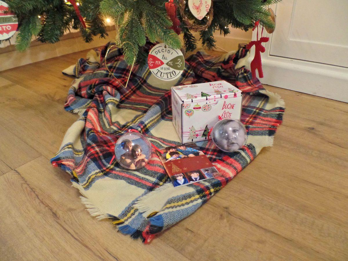 Regali Di Natale Per I Nonni.Cosa Regalare Ai Nonni Per Natale Mammaholic