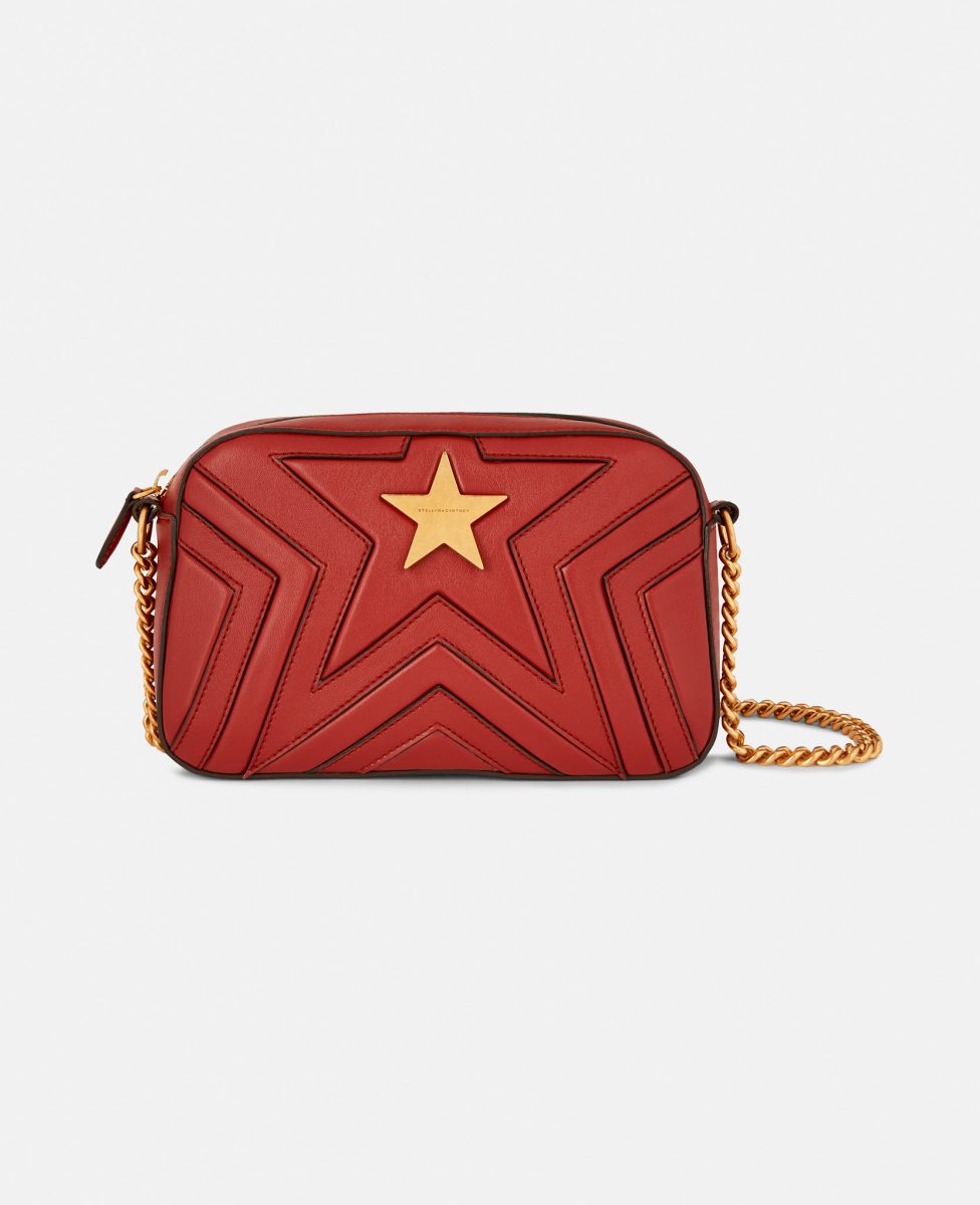 Borsa Star Stella McCartney