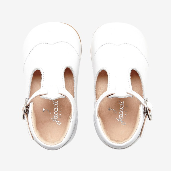 scarpe Jacadi