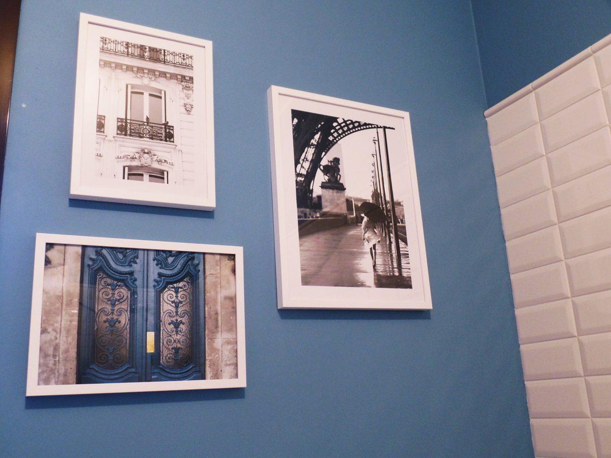 Stampe, poster e quadri casa Desenio