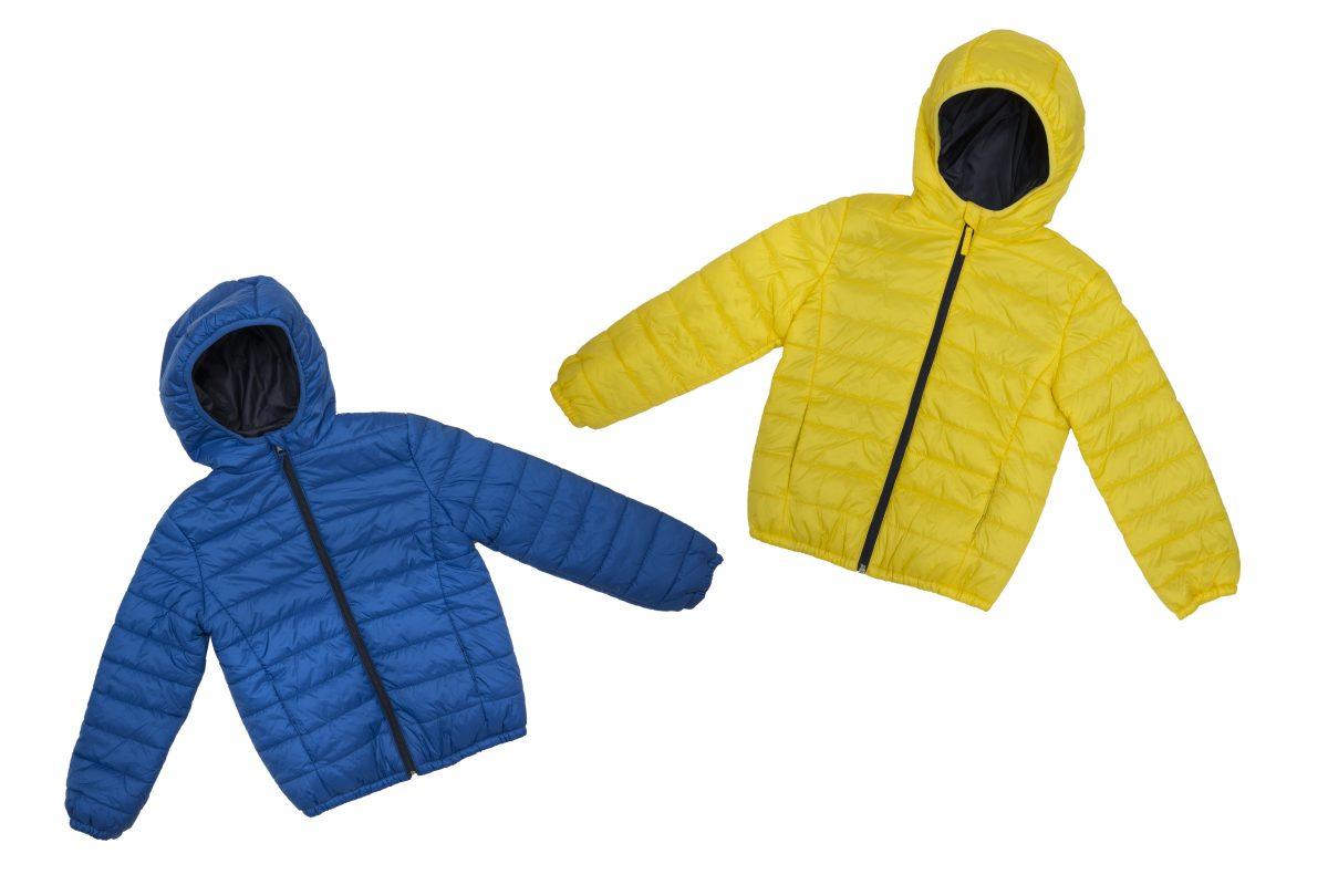Vestiti Cerimonia Neonato Prenatal.Abbigliamento Per Bambini Prenatal Primavera Estate 2019