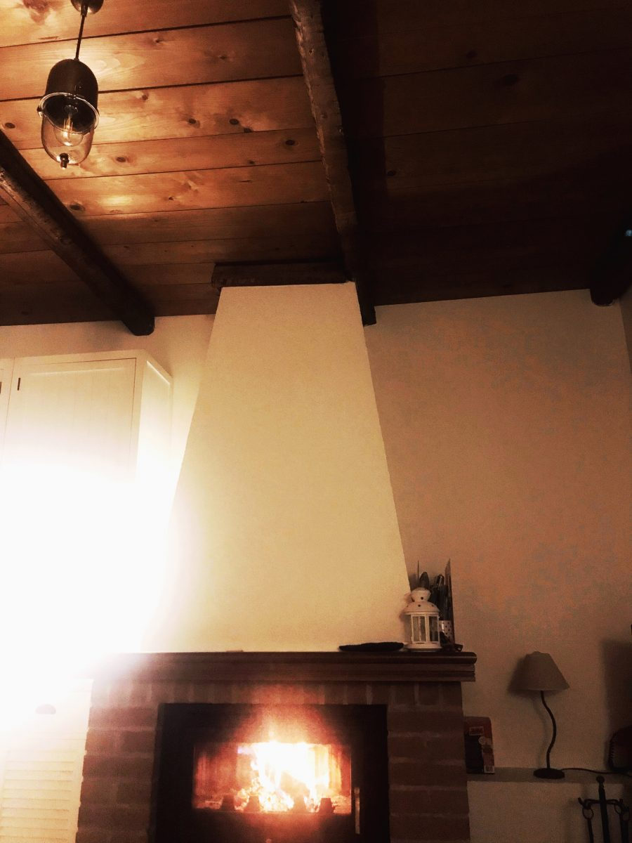 Lampade Da Soffitto Per Taverna come arredare e illuminare la taverna - mammaholic
