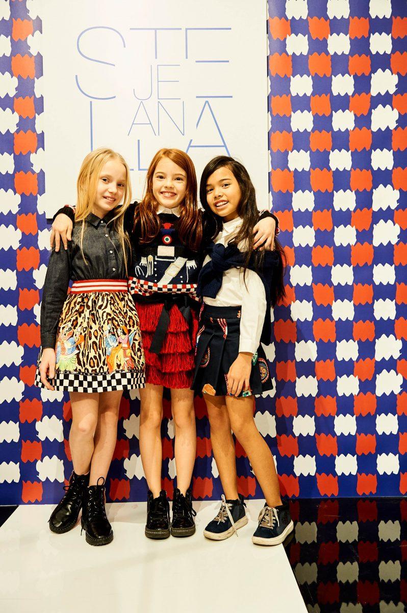 Stella Jean Kids_1
