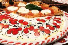 Pizzium pizzeria napoletana Milano