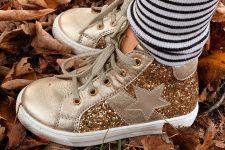 scarpe Walkey