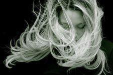 bellezza capelli