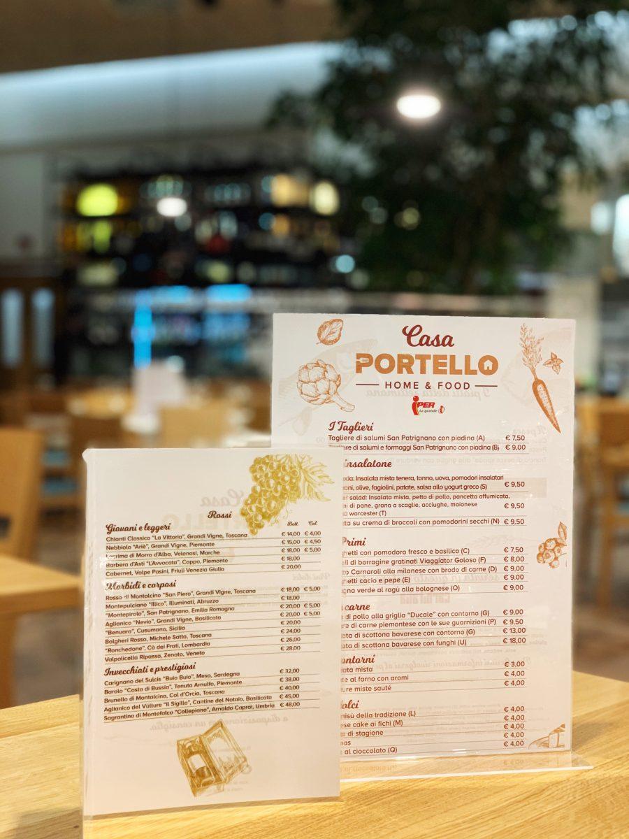 Casa Portello Milano